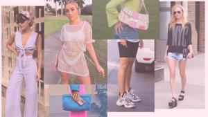 tendências verão 2022 | verão 2022 | moda 2022 | acessórios 2022 | sapatos 2022 | moda e estilo | tendências de moda