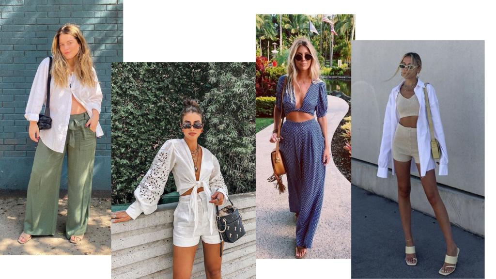 tendências verão 2022   verão 2022   moda 2022   acessórios 2022   sapatos 2022   moda e estilo   tendências de moda