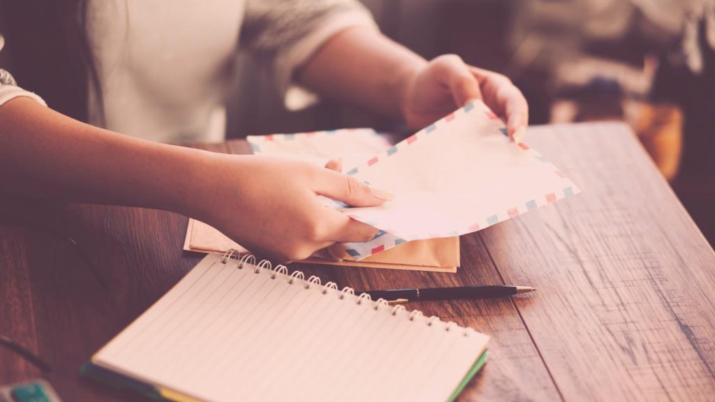 carta para minha mãe   relação mãe e filha   relacionamento tóxico   abuso emocional   relação familiar