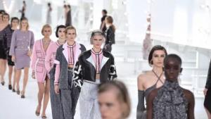 2semana-de-moda-internacional-tendencias