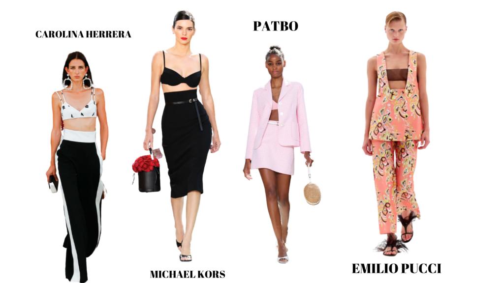 tendencias verão 2022   moda 2022   moda verão 2022   tendencias verão